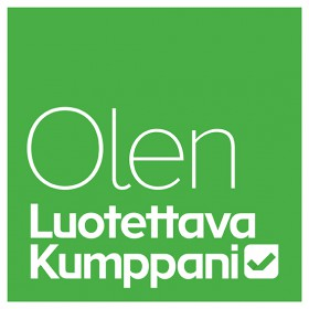 luotkump_pysty_nega_CMYK_v1